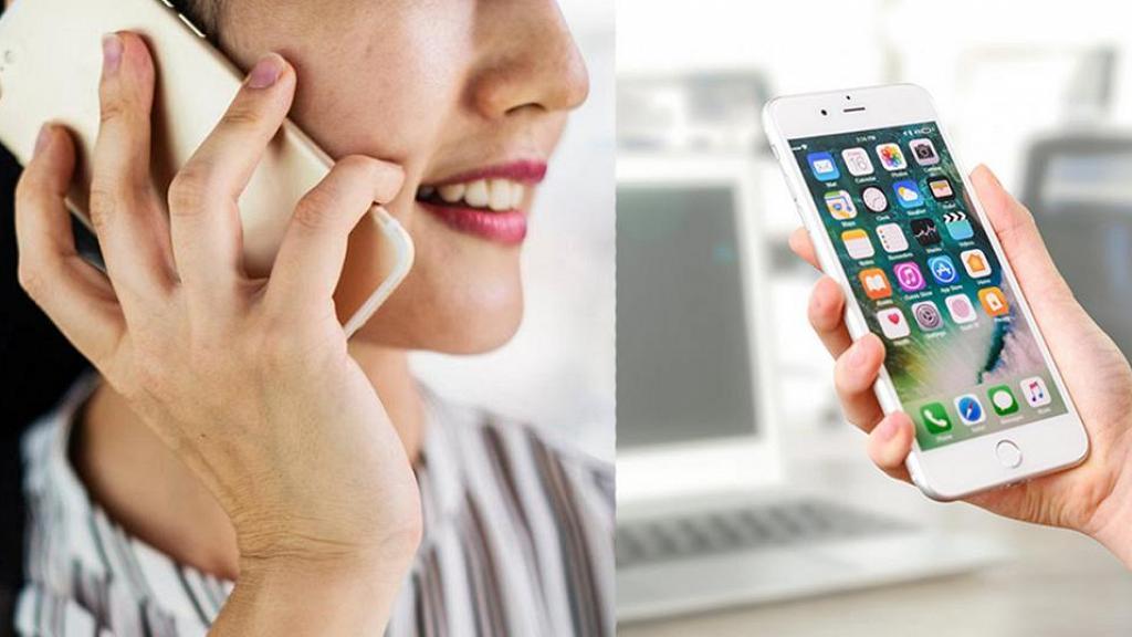 【iPhone技巧】夜歸/遇危險時要識用!iPhone隱藏防身+緊急求救功能