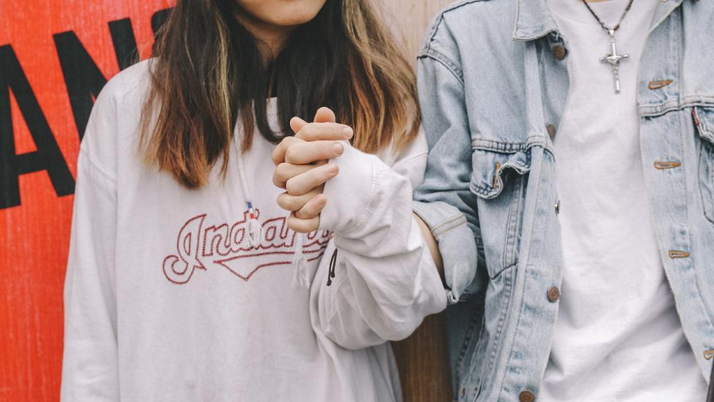 澳研究:女性靠3大外貌特徵能分辨男方忠誠度