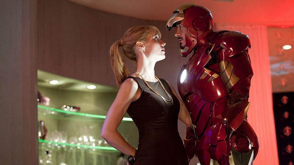 【復仇者聯盟4】Marvel電影十年總結 細數10條超級英雄感情線