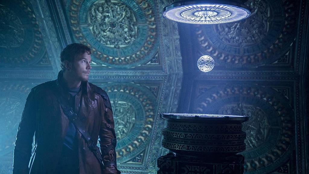 【銀河守護隊3】雷神有機會參與演出?Marvel編劇透露一個因素才能成事