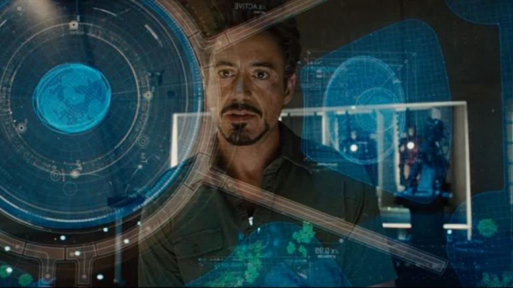 【復仇者聯盟4】iPhone Siri隱藏驚喜彩蛋 即時變身Iron Man同JARVIS傾偈