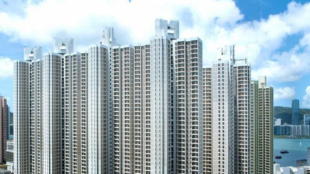 【新居屋2019】6大新居屋申請前全面睇!售價/呎數/位置/交通/配套設施一覽