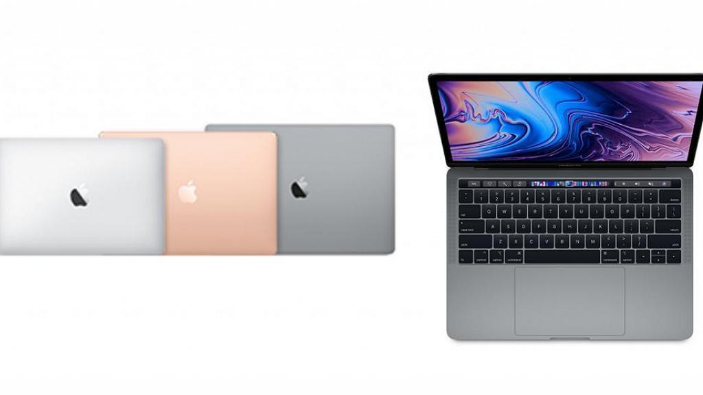蘋果推免費維修MacBook計劃 一文睇哂14款合資格型號