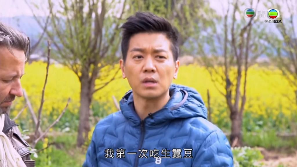 【如果這樣生活】黎諾懿曬神級普通話玉米講成日文yumi 自嘲當睇韓劇