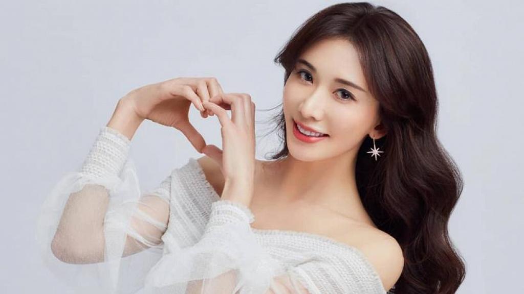 台灣女神林志玲終於結婚了!嫁給日本當紅組合EXILE成員AKIRA!