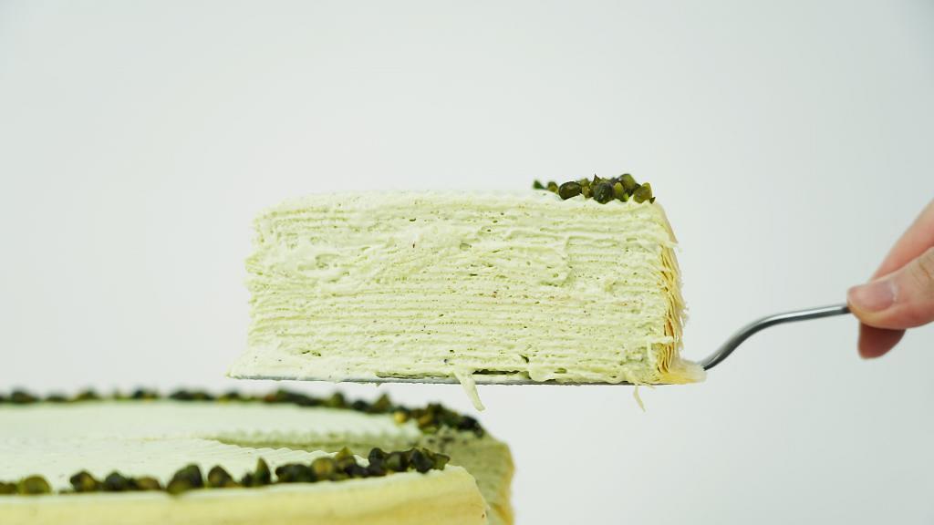 【消委會】多款蛋糕/曲奇反式脂肪含量高 一件Lady M千層蛋糕=4包薯條