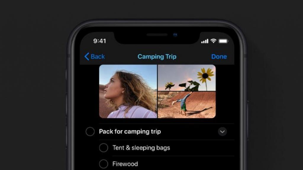 【Apple iOS 13】iPhone大減接收廣告電話機會 蘋果新增拒接陌生來電功能