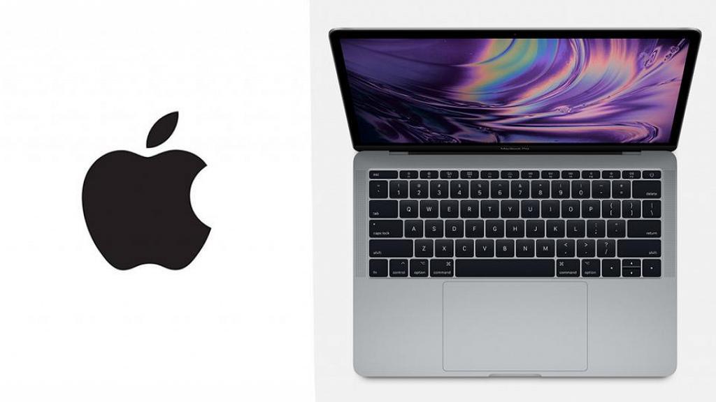 蘋果宣佈MacBook電池出意外需回收 一鍵查出中招電腦+維修詳情