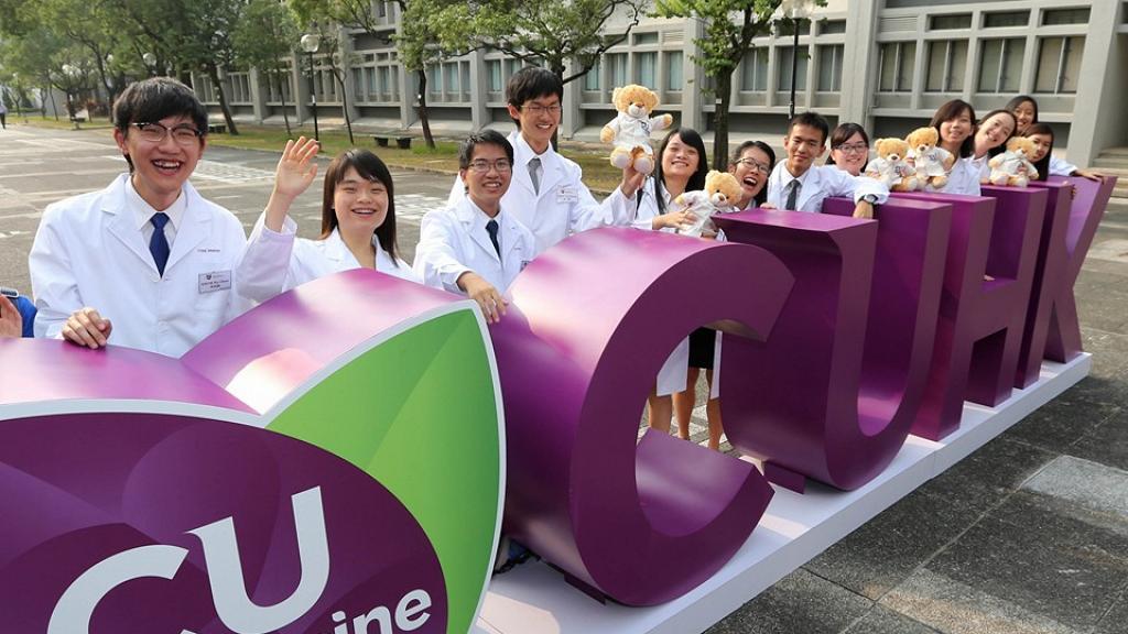 【DSE放榜2019】大學收生門檻最高的6大學科!「神科」畢業後起薪點過6萬
