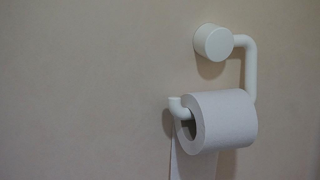 麒麟果服後火速排毒通便效果驚人 網民實測:上廁所自然流露無任何痛楚