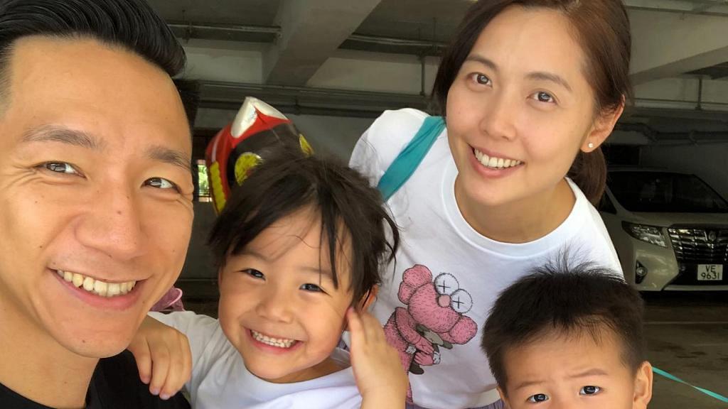 柳俊江FB發長文呼籲大眾應聚焦核心議題 不忘初心:香港人一個不能少