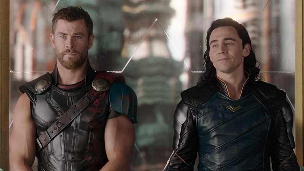 外媒透露Marvel《Loki》劇集直接連繫《雷神4》 洛基可望再於MCU主線宇宙現身