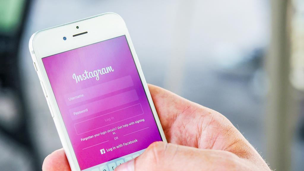 Instagram推出全新舉報功能!隨時Fact Check舉報假新聞/假消息