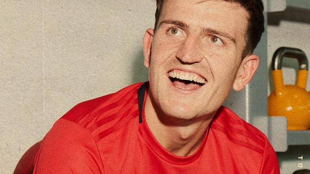 【英超】曼城、曼聯、利物浦轉會消息新兵購買清單!麥佳亞創後衛最高轉會費