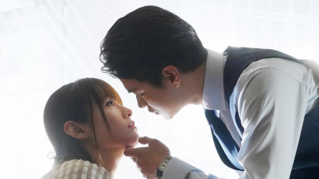 【日劇推薦2019】7套人氣日劇Viu免費睇!《還是不能結婚的男人》緊貼日本開播