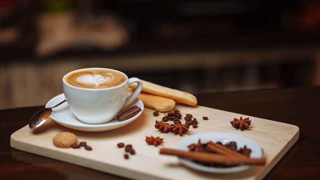 連鎖店咖啡含類雌激素或急性毒可致癌 一文睇晒12款安全咖啡名單