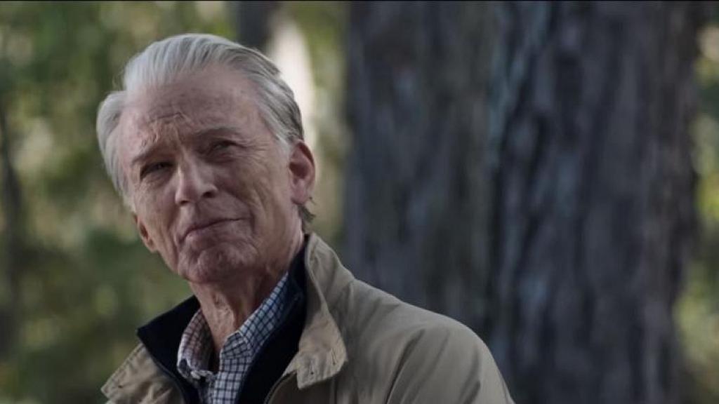 【復仇者聯盟4】結局老年版美國隊長究竟幾歲?官方公佈真實年齡+2大增齡方法