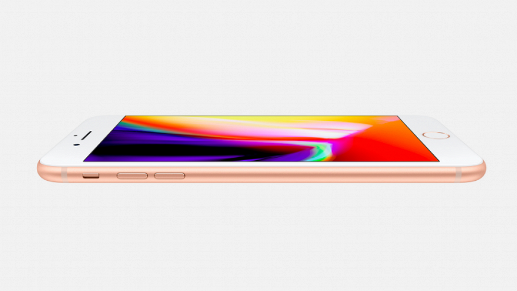 【Apple】蘋果iPhone SE 2料明年初推出 外形似iPhone 8+ Touch ID回歸!