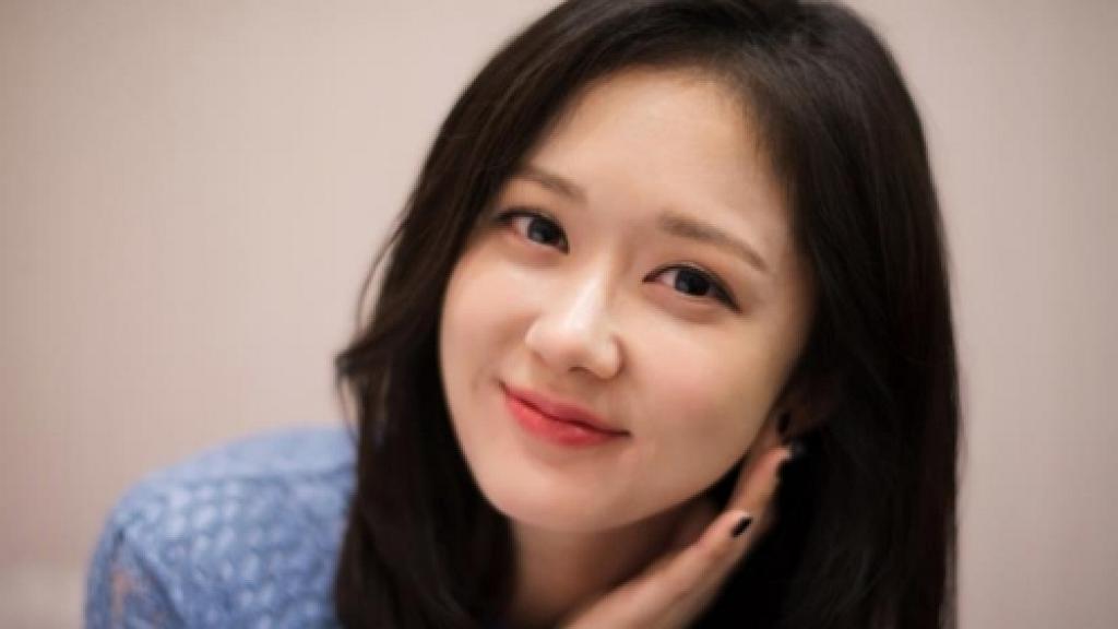 盤點6位韓國凍齡童顏女星!逆齡生長仿如20歲少女