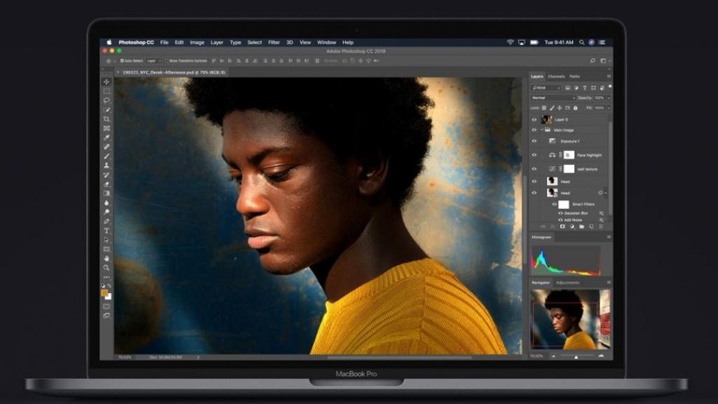【Apple優惠】蘋果開倉優惠$2899起!全新iPad、Macbook低至7折