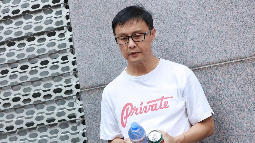 【牛下女高音】名字在TVB官網人物介紹被消失 鄭敬基淡然:做人需要清清楚楚