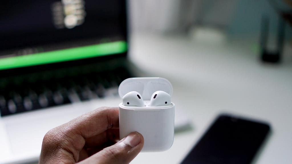 【消委會】實測10款無線耳機音質+功能 蘋果AirPods最高分!6大優質耳機一覽