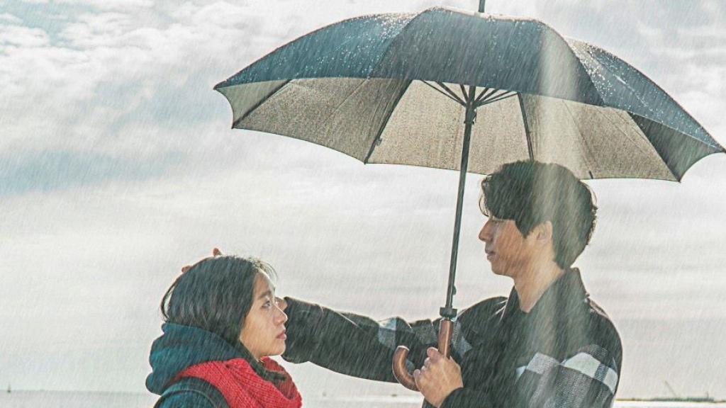 【韓劇推介】tvN歷年最高收視電視劇Top10!鬼怪/請回答1988/德魯納酒店上榜