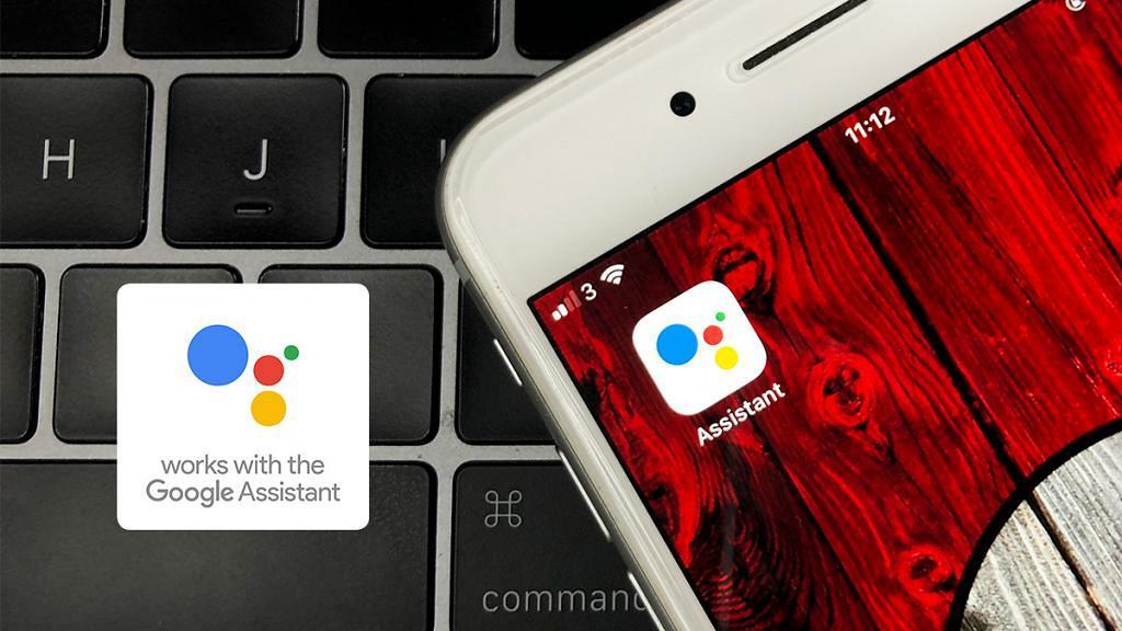 【iOS教學】廣東話Google Assistant港人專貼地體驗 iPhone/Android都用到!