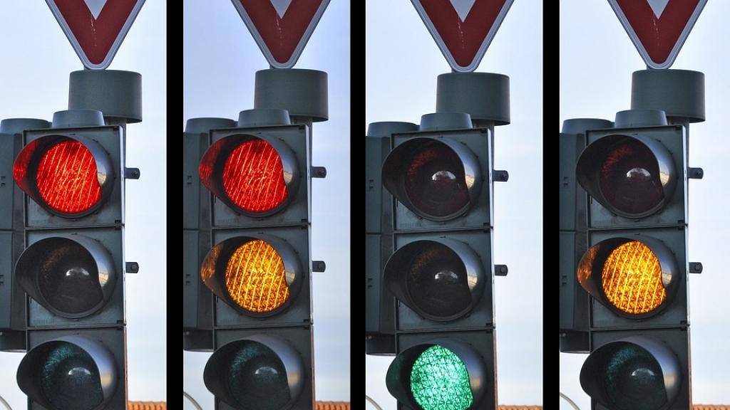 僱主要求買Traffic Light Vegetables交通燈蔬菜!外傭姐姐即刻睇得明要買乜