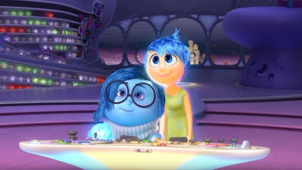 【Pixar: In Real Life】彼思動畫真人版現身街頭 隱藏鏡頭捕捉路人真實反應