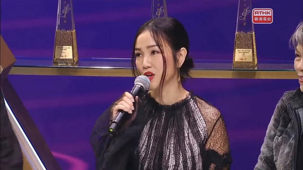 港台宣佈取消今屆「十大中文金曲」頒獎禮 42年來首次停辦 改以節目形式頒獎