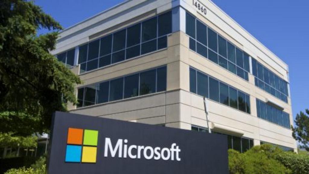 日本微軟試行四天工作周反應正面 員工效率提升 公司收入比去年增加40%