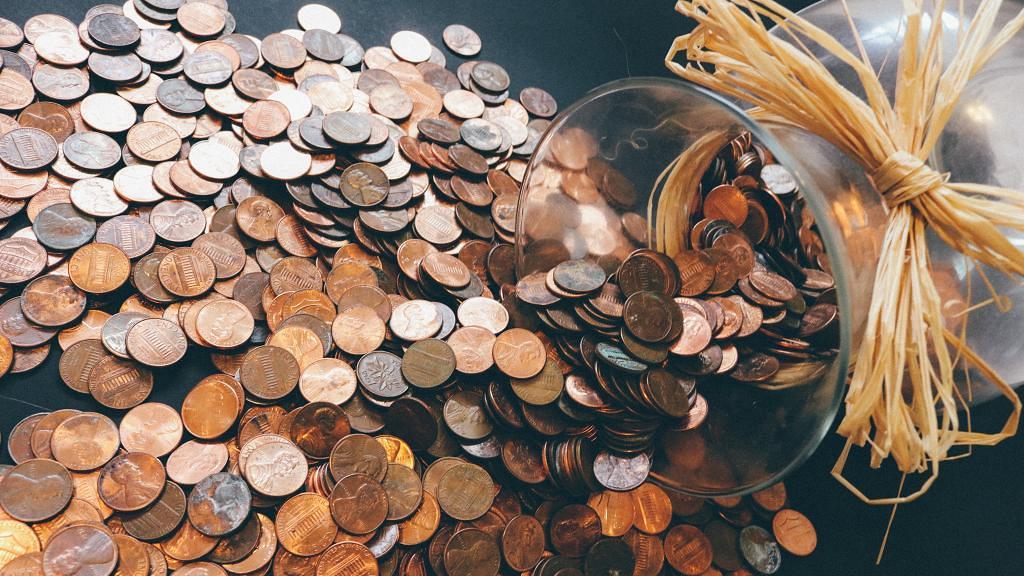 日本媽媽自創簡單入門級慳錢大法!每星期設不購買日一年慳足18萬