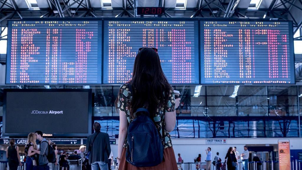 馬來西亞女每週3杯珍珠奶茶引健康問題 戒飲4個月成功儲錢買台灣機票