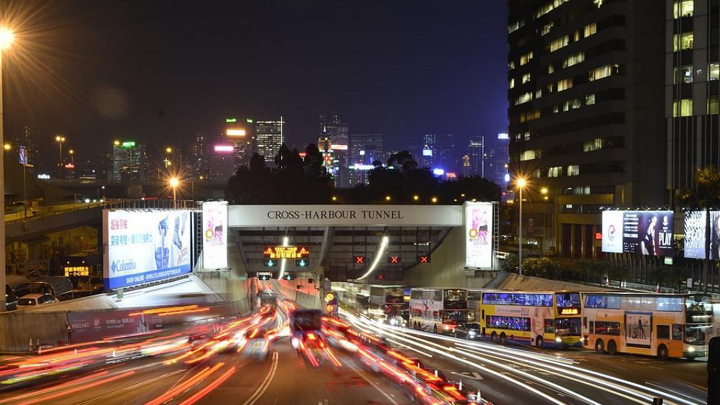 九巴/新巴城巴紅隧過海巴士恢復原有服務 九巴/新巴城巴11月27日交通安排一覽