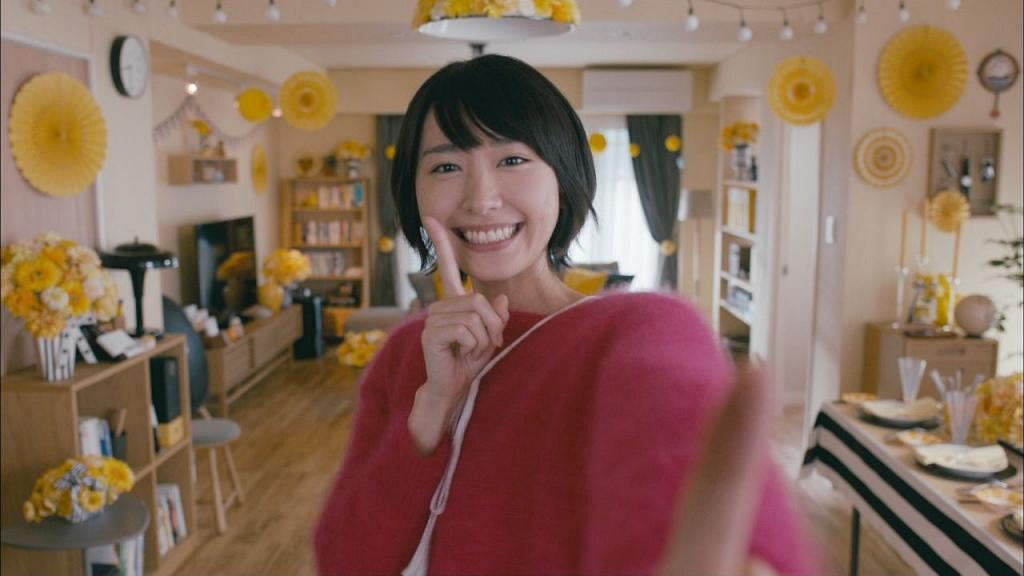 日本占卜網公布2020年生日運勢排名榜!即睇新一年最好運係邊日出世嘅人