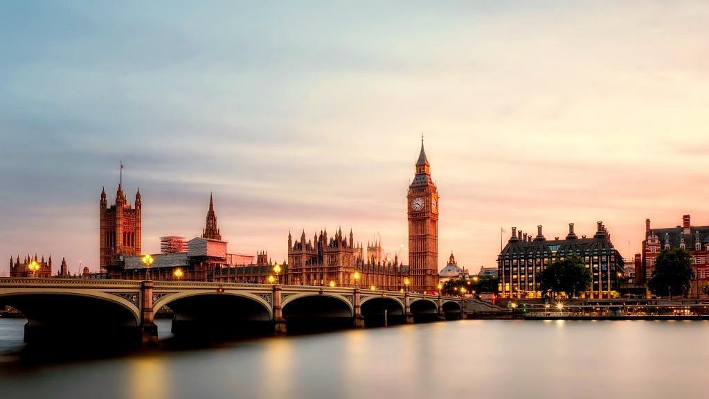 英國人權組織指BNO平權有新進展 曾擁CUKC身份1983年前出世港人或重獲居英權