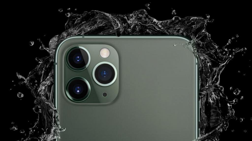 【消委會】16款智能手機耐用測試!2款Apple、三星Samsung手機耐跌撞能力最差