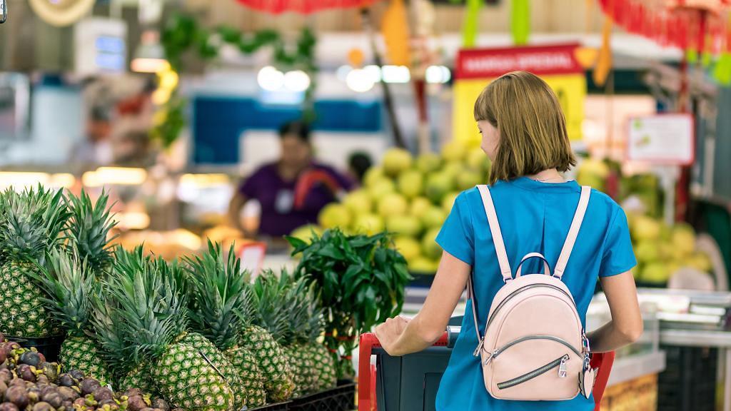 【消委會】格價網「網上格價一覽通」 購物慳到盡 比較6大超市貨品價格+優惠