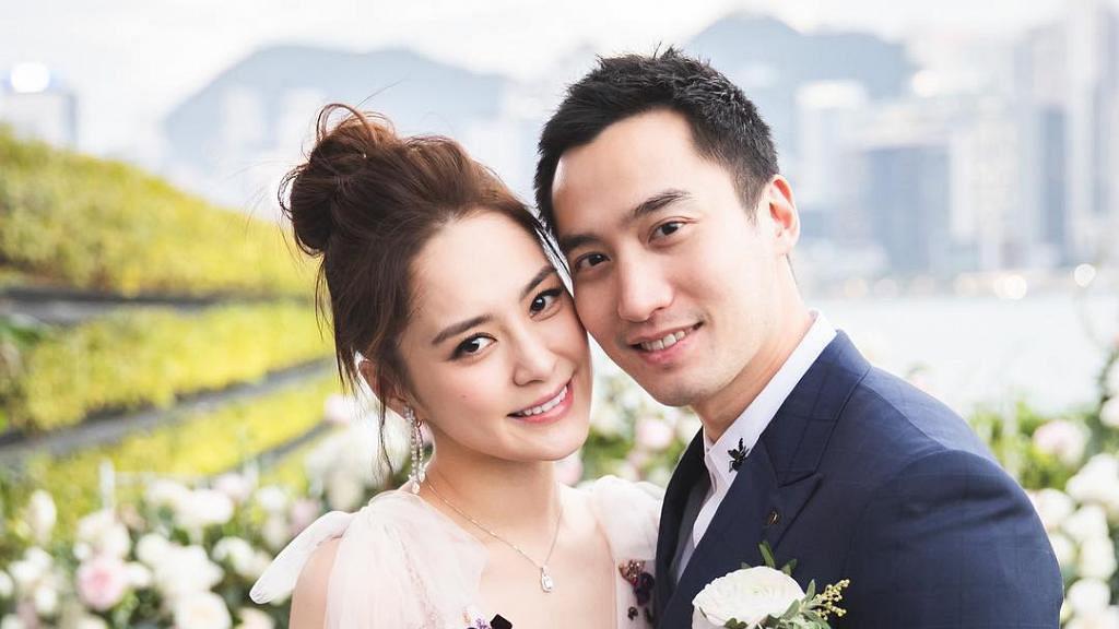 賴弘國曾自爆父母一開始反對阿嬌入門 坦言為結婚險破產仲唔夠錢買婚戒