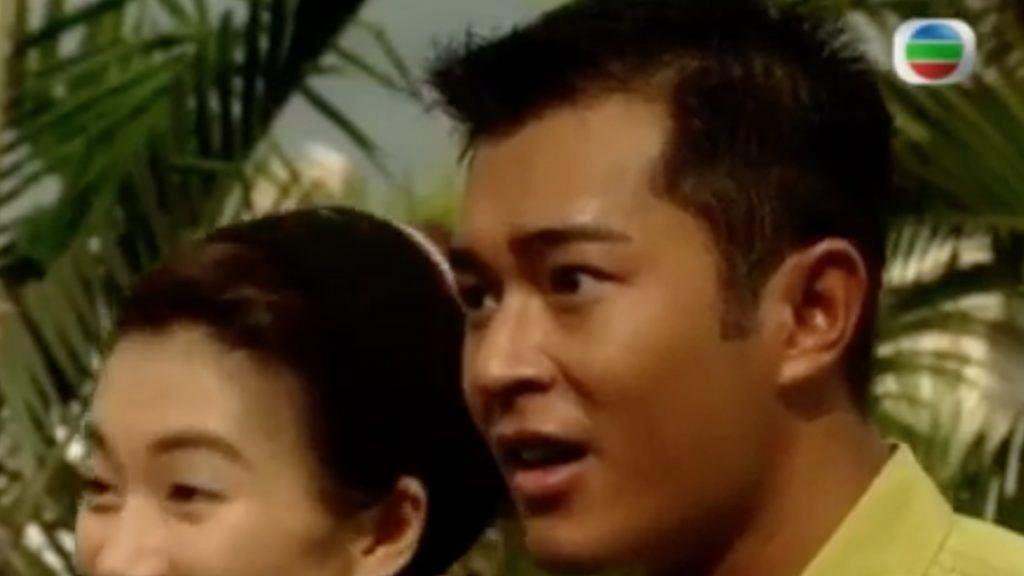 TVB神劇《美味天王》深宵時段再重播 劇中6位演員組成鑽石級陣容如今難復再