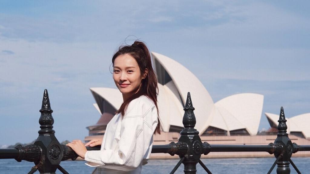 回顧2019年TVB被雪藏藝人 李佳芯無緣拍續集 有女星復出無期