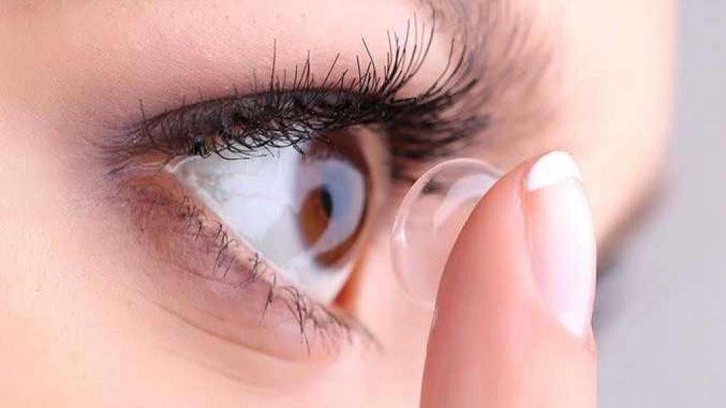 隱形眼鏡開咗唔好急住掉包裝 原來簡單1步就可以回收減塑