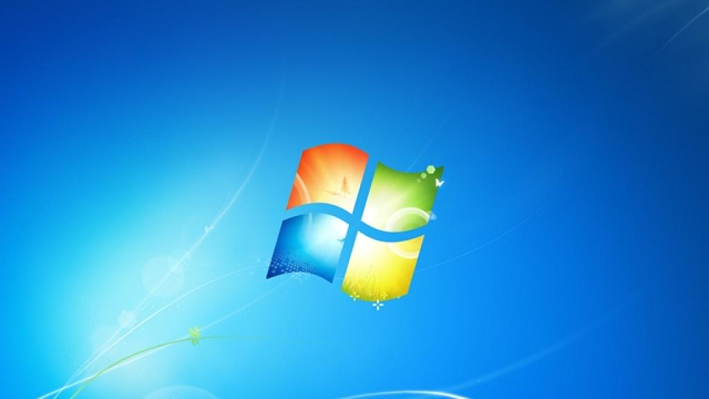 【Windows 7】Microsoft即將終止支援Windows 7 舊用家噩耗!升級加強保安