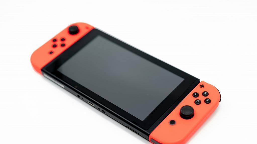 【Switch Pro】任天堂擬推Switch Pro今年面世 支援4K畫質/硬體設計大升級