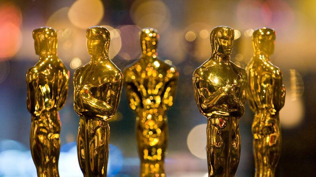 【奧斯卡2020候選名單】《JOKER小丑》獲11項提名 《上流寄生族》角逐最佳電影