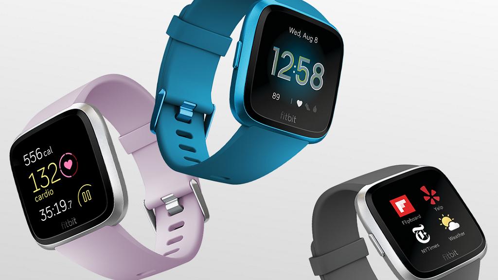 【消委會】實測11款智能手錶/運動手錶揭數據不準確!運動熱量消耗誤差最高72%