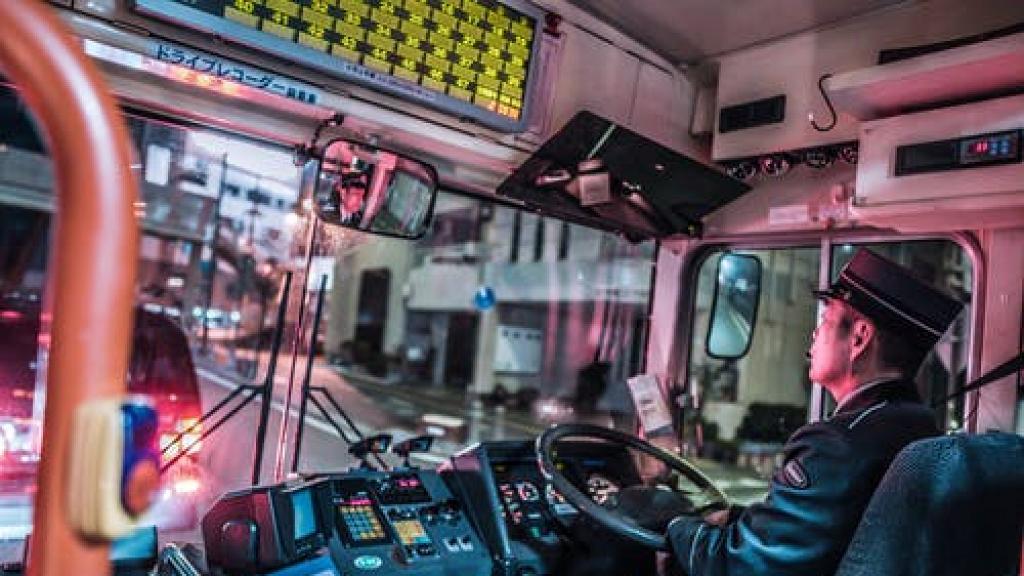 【新冠肺炎】日本首宗本地感染武漢肺炎 奈良男司機無出遊記錄都中招