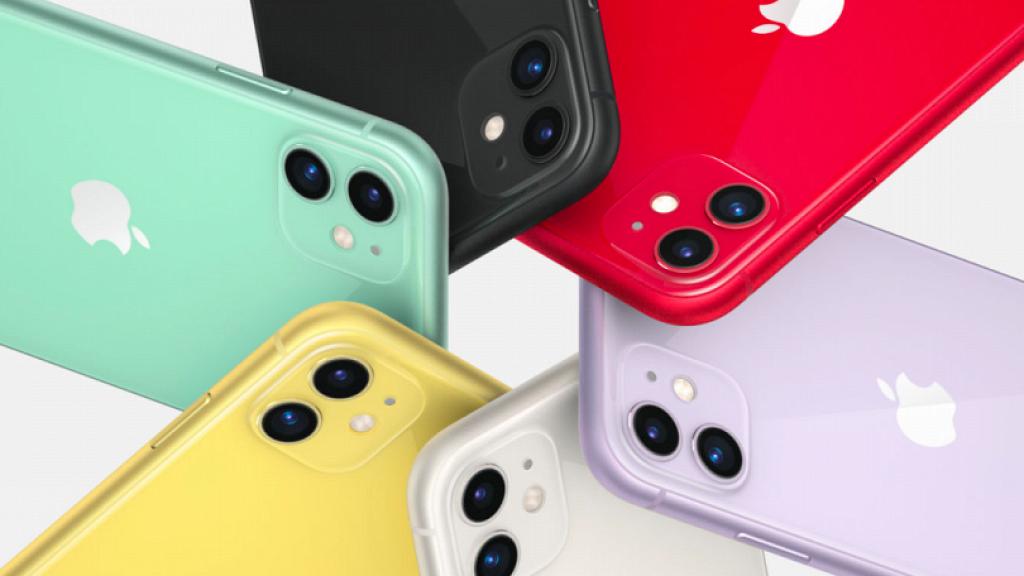 【新冠肺炎】疫情持續導致供應中斷 新iPhone生產/推出日期料大受影響