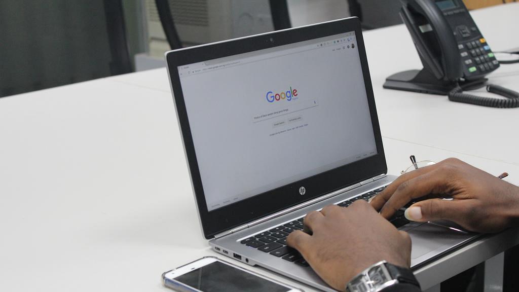 【新冠肺炎】Google宣布暫時關閉中港台所有辦公室 避免武漢肺炎疫情擴散